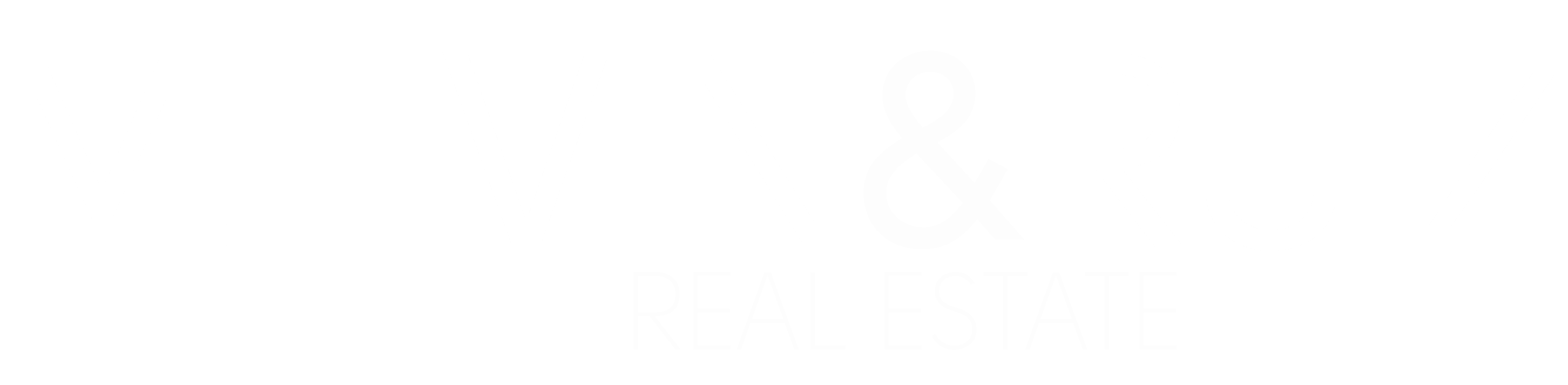 Melvin Ruiz - Real Estate Barcelona