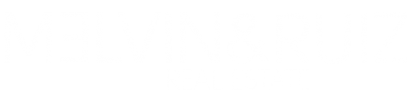 Melvin Ruiz – Real Estate Barcelona