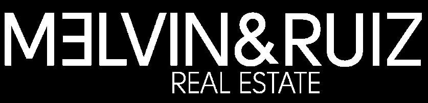 Melvin Ruiz – Real Estate Barcelona